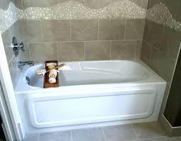 post deepest soaking tub 60 deep x 30 bathtubs x deep alcove tub bathtubs