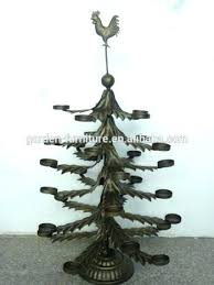 Metal Ornament Tree Display Stand Uk Adorable Ornament Display Stand Ornament Trees Rotating Large Branches