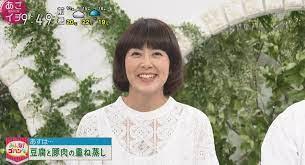 駒村 多恵 草なぎ 剛