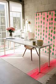 bright office. Step Inside The #GirlBoss Office Of Create \u0026 Cultivate Bright