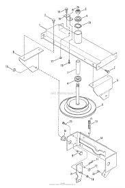 Toro horse tractors wiring sh3me ski doo wiring diagram for 2004 tundra diagram toro horse tractors