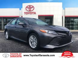 2018 toyota models usa. exellent usa full size of toyotatoyota models what is a yaris toyota recent cars lexus  sedan large  in 2018 usa a
