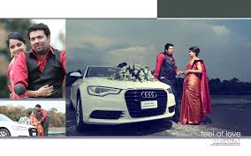 kerala wedding photography wedding photography in thrissur Kerala Wedding Photos Album kerala christian betrothal album designing kerala wedding photo album design