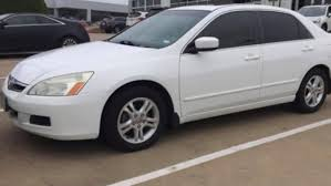 most reliable used cars in oklahoma
