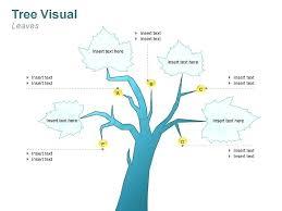 Phone Tree Template Best Editable Phone Tree Template Excel Chart Editable Phone Tree