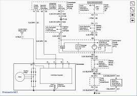 1998 bmw z3 ac wiring diagrams modern design of wiring diagram • 1998 bmw z3 ac wiring diagrams wiring diagrams rh 23 ecker leasing de 2002 bmw 325i e46 amp pinout bmw e36 wiring diagrams