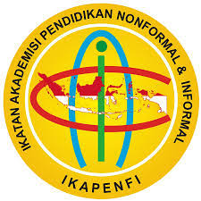 Image result for ikatan akademisi pendidikan non formal