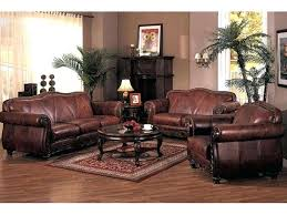 types of leather sofa leather sofa living room types tufted leather sofa living room ostentatious minimalist types of leather sofa