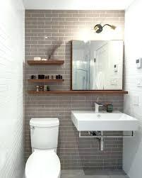Bathroom Sink Designs Bathroom Sinks Bathroom Sink Designs In Amazing The Bathroom Sink Design