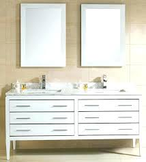 bathroom vanities double sink 60 inches. 60 Inch Bathroom Vanity Ideas White Double Sink With Vanities Inches H