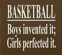Basketball Team Quotes Gorgeous Basketball Team Quotes QuotesGram Basketball Pinterest