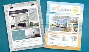 images about real estate ads on  real estate ads  1000 images about real estate ads on real estate ads real estate flyers and flyers