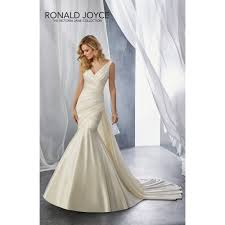 Sample Wedding Gowns For Sale Uk