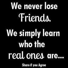Image of: Friends Sayings Top 70 Fake People Quotes And Fake Friends Sayings 17 Dreams Quote Top 70 Fake People Quotes And Fake Friends Sayings Page Of