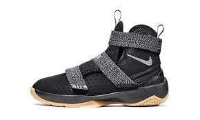 lebron new shoes 2017. sneakers lebron new shoes 2017 i