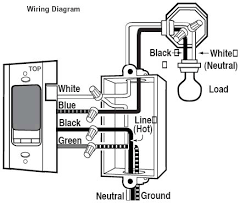 understanding home wiring understanding image diagram of electrical wiring in home diagram image on understanding home wiring
