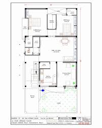 pakistan house designs floor plans inspirational proposed two