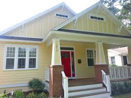 delightful exterior house painting jacksonville fl le