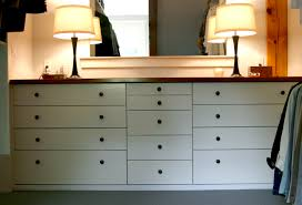 Small Dressers For Small Bedrooms Shallow Dressers For Small Spaces