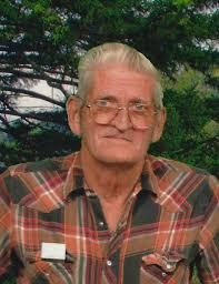 Alvin Richard McGill, Sr. Obituary - Visitation & Funeral Information