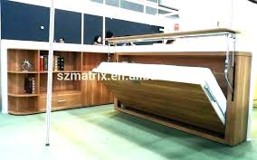 pull down desk bed pull down wall bed pull down bed desk space pull down desk beds wall