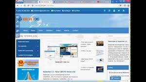 create website for classifieds out registration create website for classifieds out registration