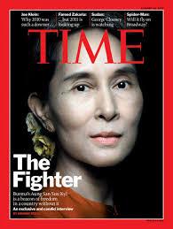 time magazine u s edition vol no  u s