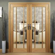 glass lifestyle roomshot interior more images sidelights frosted dimensions screens architecture wit patio oak exterior french doors