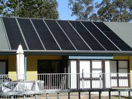 full size of home solar panel magnificent pool solar panels and diy solar water heater
