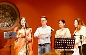 Switzerland India Events photo Embassy Gallery Berne Of q4tTn7wv