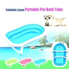 dog bath tub large dog bath tub large dog bath tub large portable dog bath portable dog bath tub large grooming bath tub portable