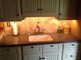 um size of kichler under cabinet lighting led direct wire counter kitchen lights full size of