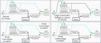 step down transformer 480v to 120v wiring diagram mike holt and step down transformer wiki at Step Down Transformer Wiring