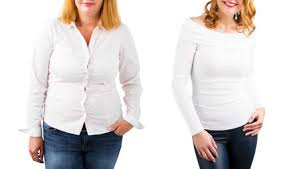 Weight Loss Stock Photos and Images - 123RF
