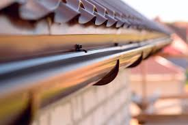 average cost to replace gutters.  Replace How Much Does It Cost To Install New Gutters In Average Cost To Replace Gutters U