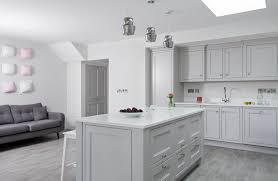 The Victorian Kitchen Company Kitchen Suppliers Solihull Picture Ideas With Images Of Kitchen