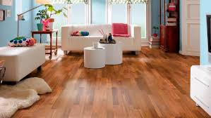 engineered parquet flooring glued merbau textured haro