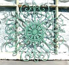 outdoor iron wall art fashionable iron wall decor outdoor iron decorative wall art awesome wrought iron outdoor iron wall art extra large outdoor metal  on metal garden wall art australia with outdoor iron wall art image of wrought iron wall decor outdoor metal