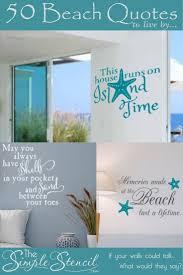 nautical office furniture. Nautical Office Theme Ideas Ocean Wall Decor Themed Bathroom Kohls Art Pinterest Food Beach Style Living Furniture I