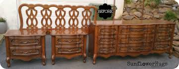 Provincial Bedroom Furniture Sunflowerhugs French Provincial Bedroom Set