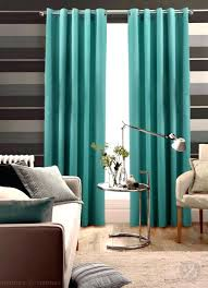 Living Room Curtains Target Vinyl Tablecloth Target Esuved