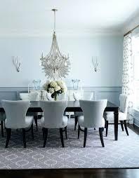 light blue dining room grey and blue dining room light blue dining room chairs light blue paint dining room