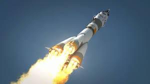Картинки по запросу картинка космическая ракета