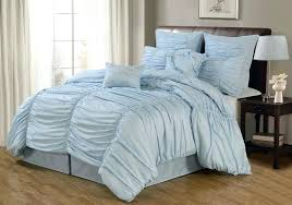 light blue bed set and large size of nursery bedding sets together with dark turquoise bedding lovely light blue