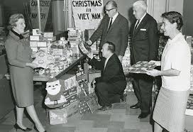 throwback thursday 1968 gifts for american servicemen