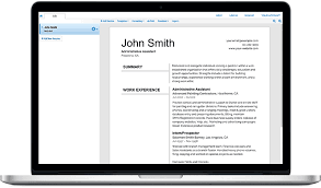 Build A Resume For Free Impressive Free Resume Builder Super Resume