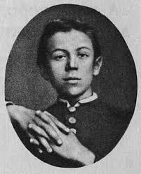 Чехов Николай Павлович Википедия Николай Павлович Чехов