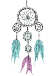 Dream CatchersCom Extraordinary Dream Catchers Transparent PNG Images StickPNG