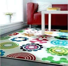 ikea rugs kids view in gallery ikea canada childrens rugs