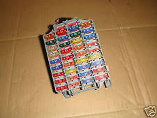 volvo xc fuses fuse boxes volvo s80 s60 v70 xc70 xc90 fuse box w all fuses 9162439